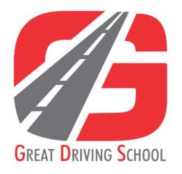 Great Driving School